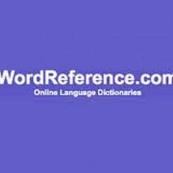 Wordreference.jpg