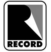 LOGO-Editora-Record.jpg