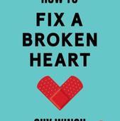 how-to-fix-a-broken-heart-9781501120121_