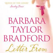 Letter from s Stranger - Book.jpg