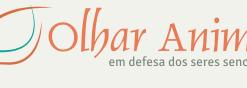 logo_capa2.png