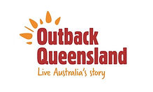 outback qld tourism.jpg
