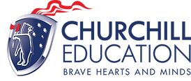 Churchill Education Logo_RGB.png