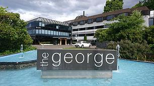 H-George01