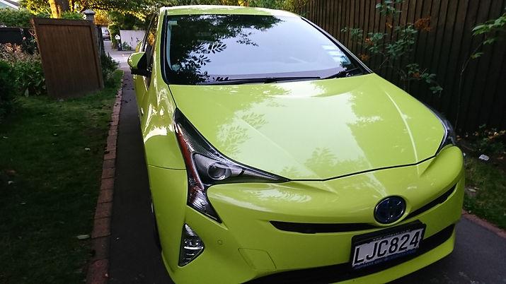 ToyotaPrius01