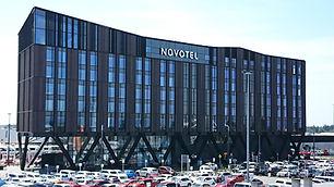 H-Novotel01