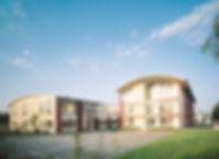 Gebäude_Visaton_305_4c.jpg