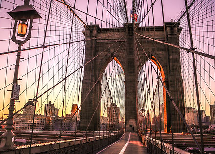 Brooklyn Bridge Sunset.jpg