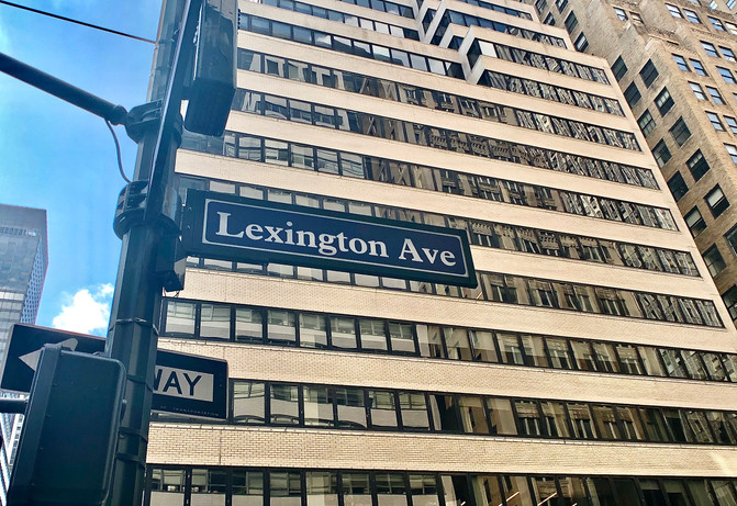 Lex Ave Sign.jpeg