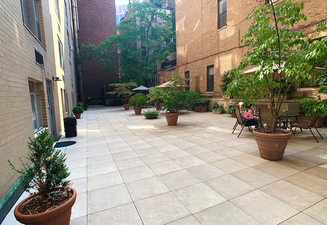 Courtyard 2.jpeg