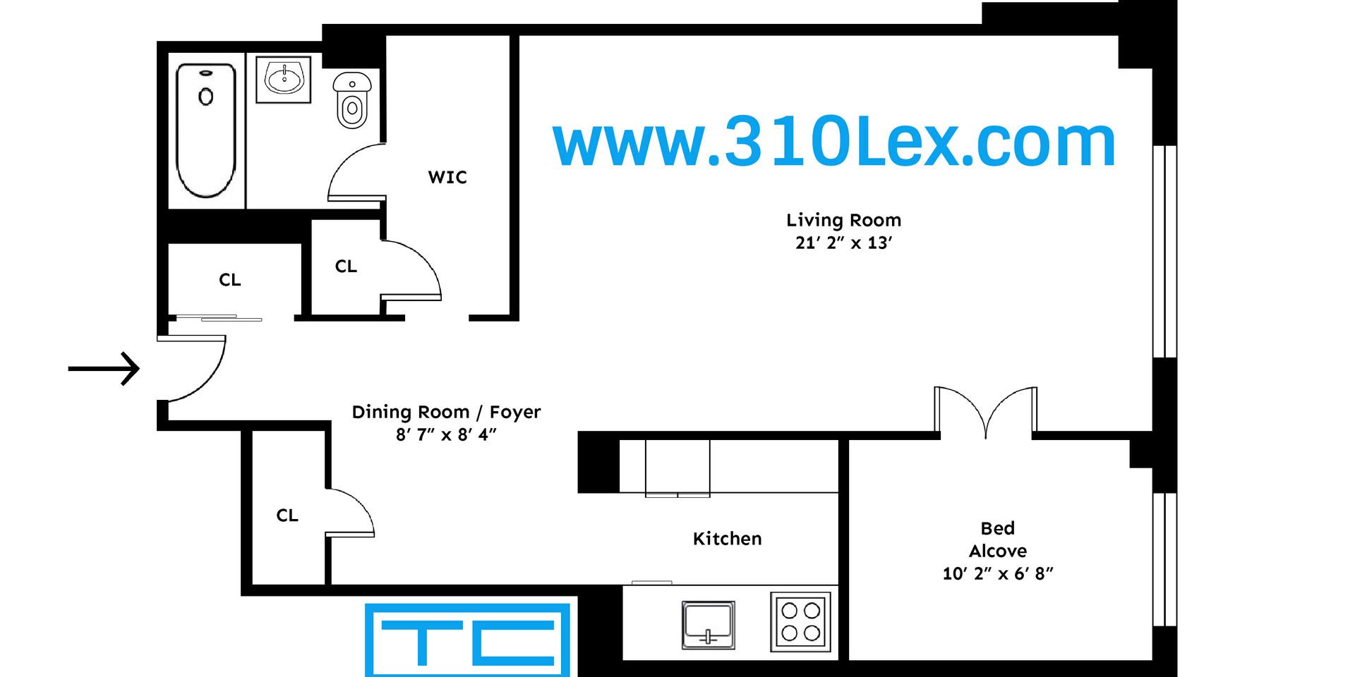 9H Floor Plan.jpg
