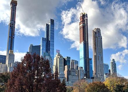 Central Park Tyer 3.jpg