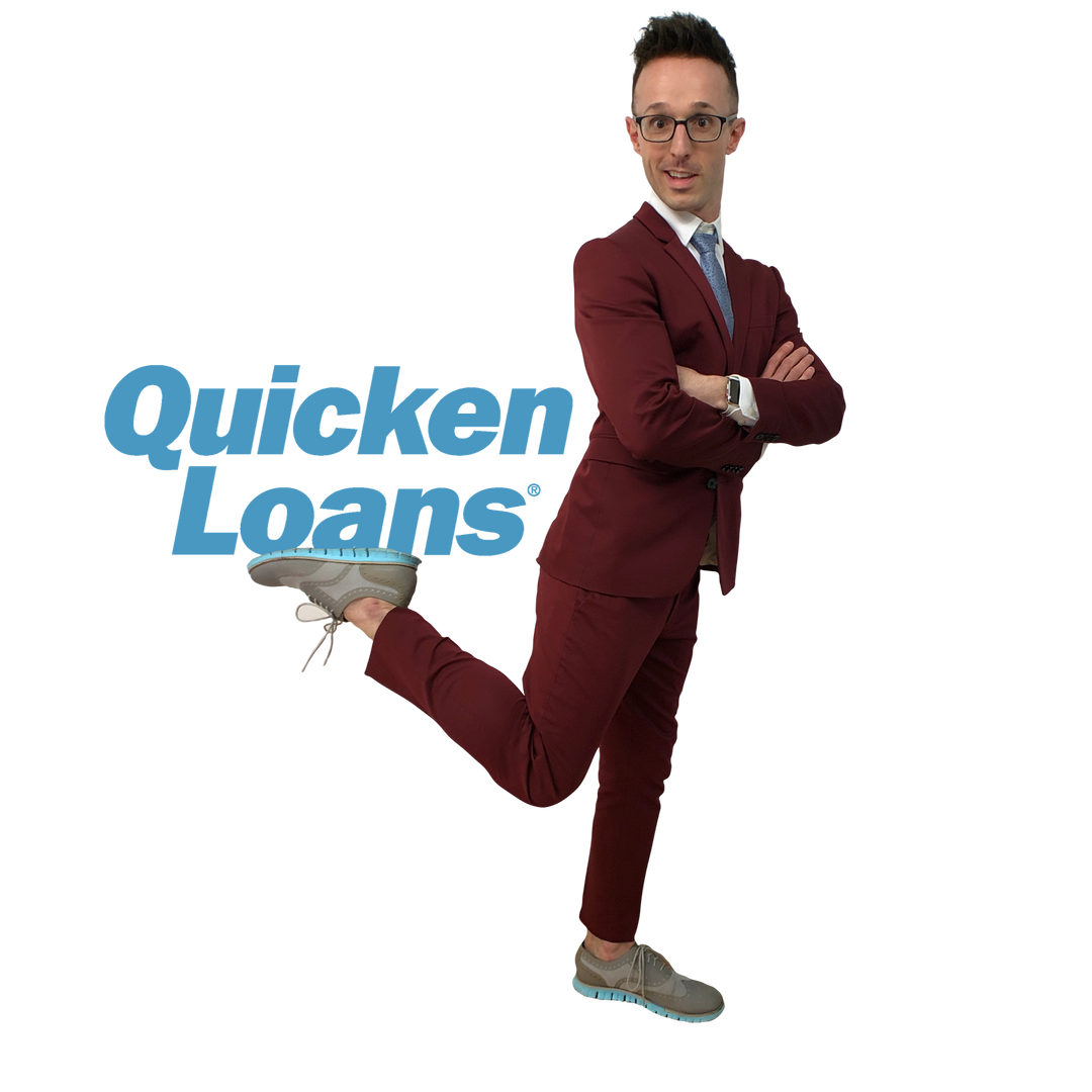 Travis Carroll and Quicken Loans