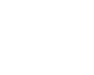 guide icon hand.png