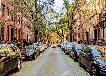 West Village 2.jpg