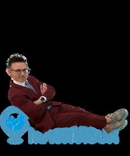Mashvisor copy.png