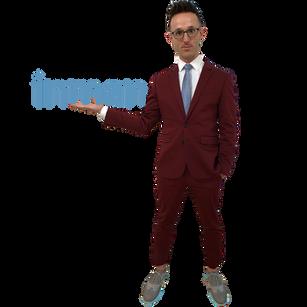 Travis Inman Cut.png