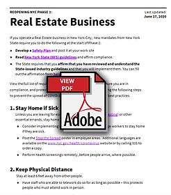 View pdf.png