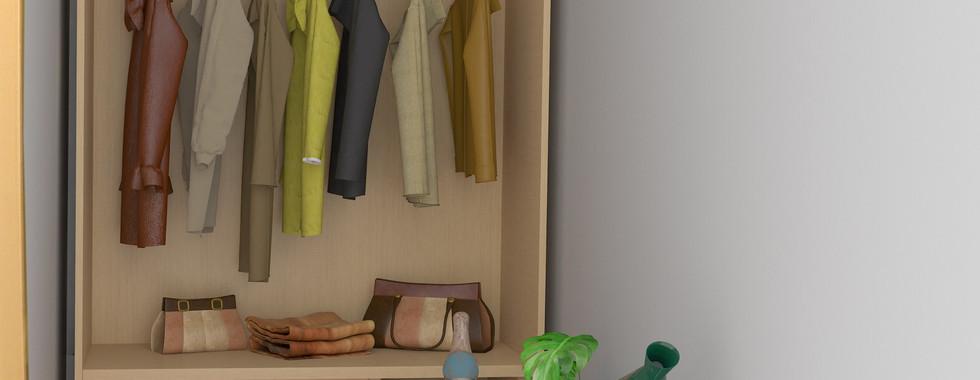 Closet areaxx.jpg