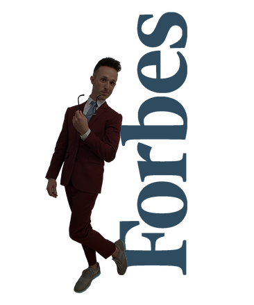 Forbes%20copy_edited.png