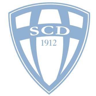 scd.png