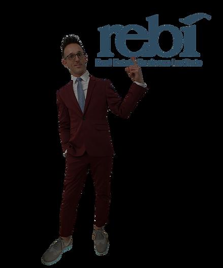 REBI_edited.png