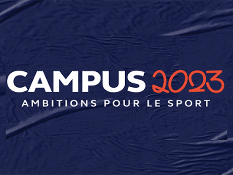 Campus 2023 s'invite à Decazeville.