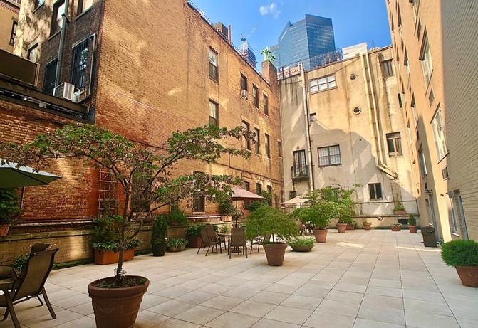 Courtyard 1.jpeg