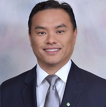 New York City Real Estate Loan Officer Tony Jao Real Estate Mortgages NYC  from Investors Bank. Works with Travis Carroll at Oxford Property Group