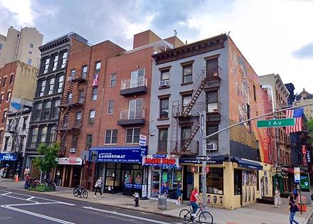 East Village 3.JPG
