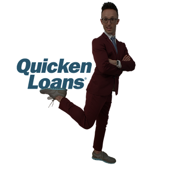 Quicken-Loans-Travis-Carroll_edited.png