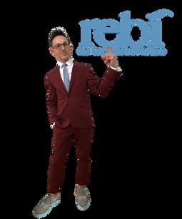 REBI.png