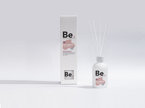 Reed Diffuser - Clarity