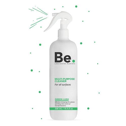 Multi-Purpose Cleaner Green Lush 500 ml