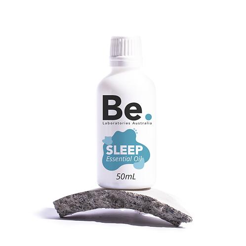 Essential Oil 50ml - Sleep