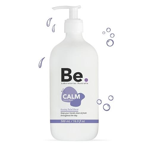 Hand Wash Calm - 500ml