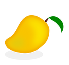 pawpaw-and-mango2.png