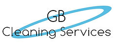 GB Cleaning Services Dorset