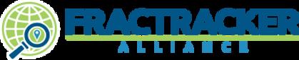 FT-Website-Logo.png