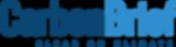 Carbon Brief logo.png