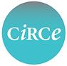 CiRCe.png