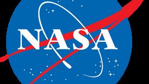 Response to a NASA Scientist