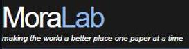 Mora Lab.JPG