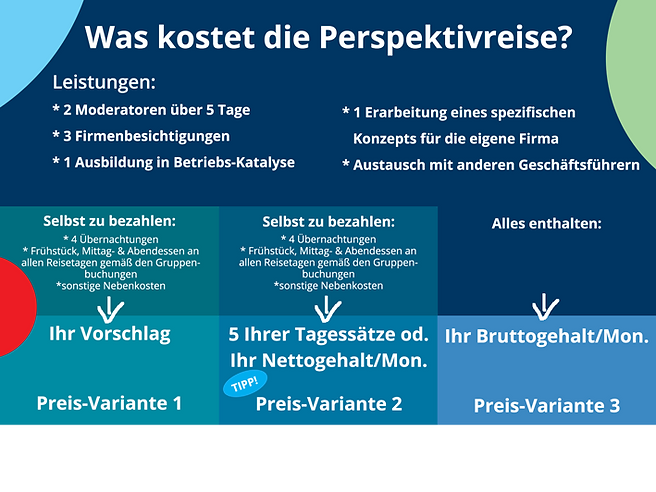 Preis_Perspektivreise-Mittelstand.png