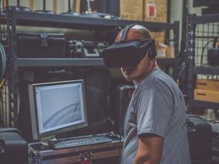 Der Digitale Humanist - Eine Wirtschaftshaltung für das digitale Zeitalter.