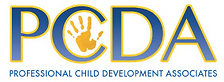 PCDA Logo.PNG
