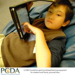 PCDA2.png