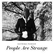 People Are Strange Single Cover Art.jpg