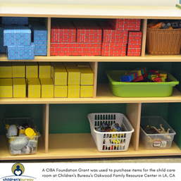 Oakwood Family Resource Center2.png
