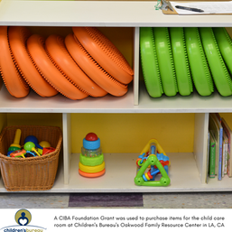 Oakwood Family Resource Center3.png